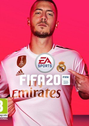 Football manager 2020 video's