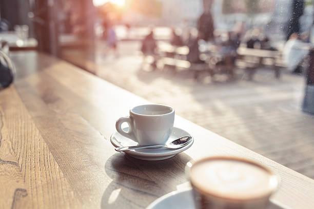Van Krieken Koffieservice
