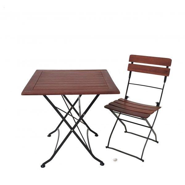 Tweedehands horeca tafels? Super Seat garandeert jou kwaliteit!