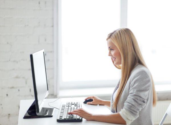 Online marketing uitbesteden voor meer omzet