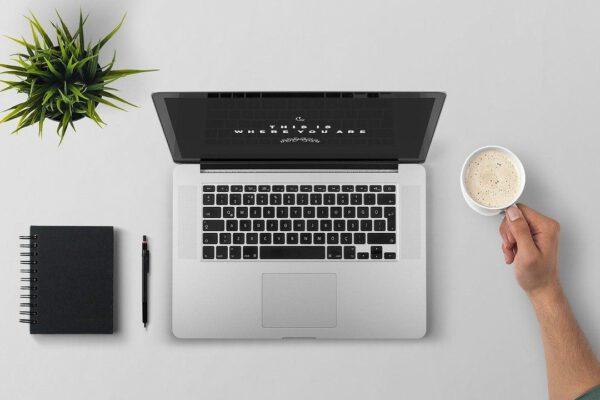 4 vormen van contentmarketing