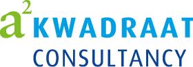 Tip; ga van afval naar grondstof met het bedrijf Akwadraat